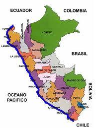 1 Peru Localizacion Geografica Ciencias Sociales Ab Simpson